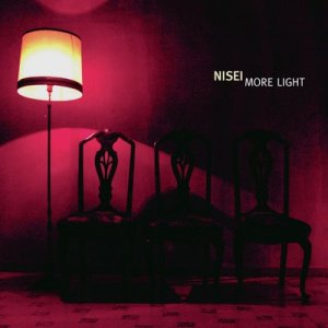 nisei - more light