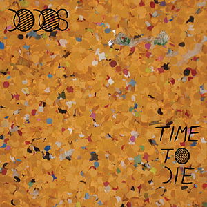The_Dodos_Time_to_Die_2009